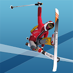 RTL Freestyle Skiing
