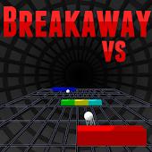 Breakaway Vs