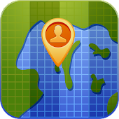 Offline Cuba Map