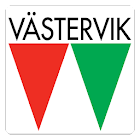 Västerviks tourist app icon