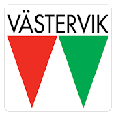 Västerviks tourist app