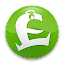 TopCashback 5.5.1 APK for Android