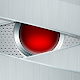 Slice HD v1.8