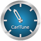 CarlTune - Chromatic Tuner icon