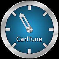 CarlTune - Chromatic Tuner 2.6.1