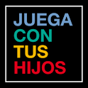 Inhibidor PS logo