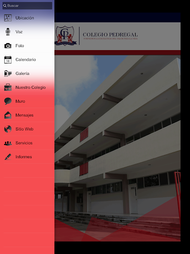 玩免費教育APP|下載Colegio Pedregal Guadalajara app不用錢|硬是要APP