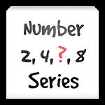Number Series Genius