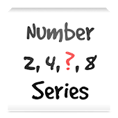 Number Series Genius Android APK Download Free By Thomas Fuchs-Martin