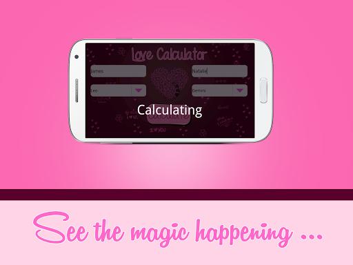 Love Meter Real Love Meter Love Meter to Calculate Love