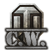 World of Tanks Clan Wars Tool