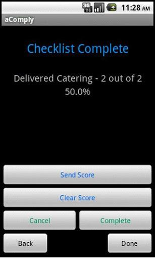 玩商業App|aComply免費|APP試玩