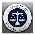 North Dade Bar Association icon
