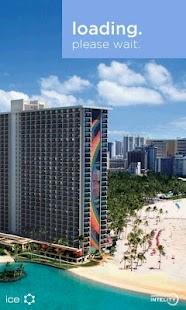 Hilton Hawaiian Village - screenshot thumbnail