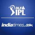 Official DLF IPL 2012 icon
