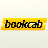 BookCab Car Rentals, Bangalore