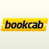 BookCab Car Rentals, Bangalore