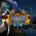 Swords and Sandals 5 icon