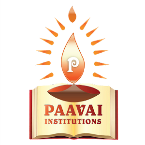 Paavai Institutions