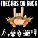 Trechos do Rock icon