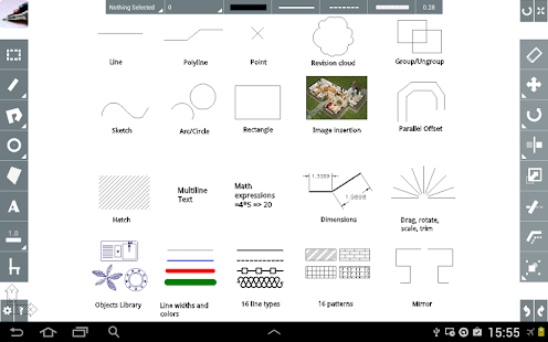 Touch v5.0.4 Android,بوابة 2013 HjoxvANoObLcy3rdo8jD