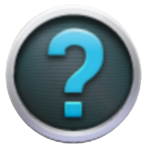 Help - Verizon Ellipsis 7