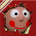 Running Game Yum in Chocoland icon