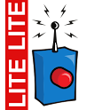 SuperLink – Lite logo