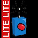 SuperLink – Lite logo