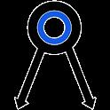 NowShare - Partage de fichiers icon