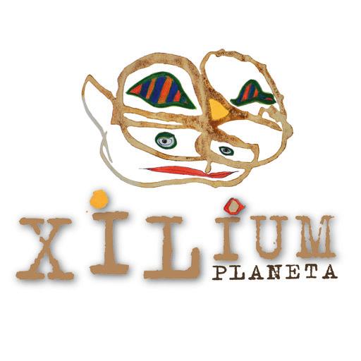 Cadena Xilium