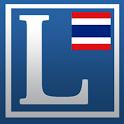 Longdo Mobile logo