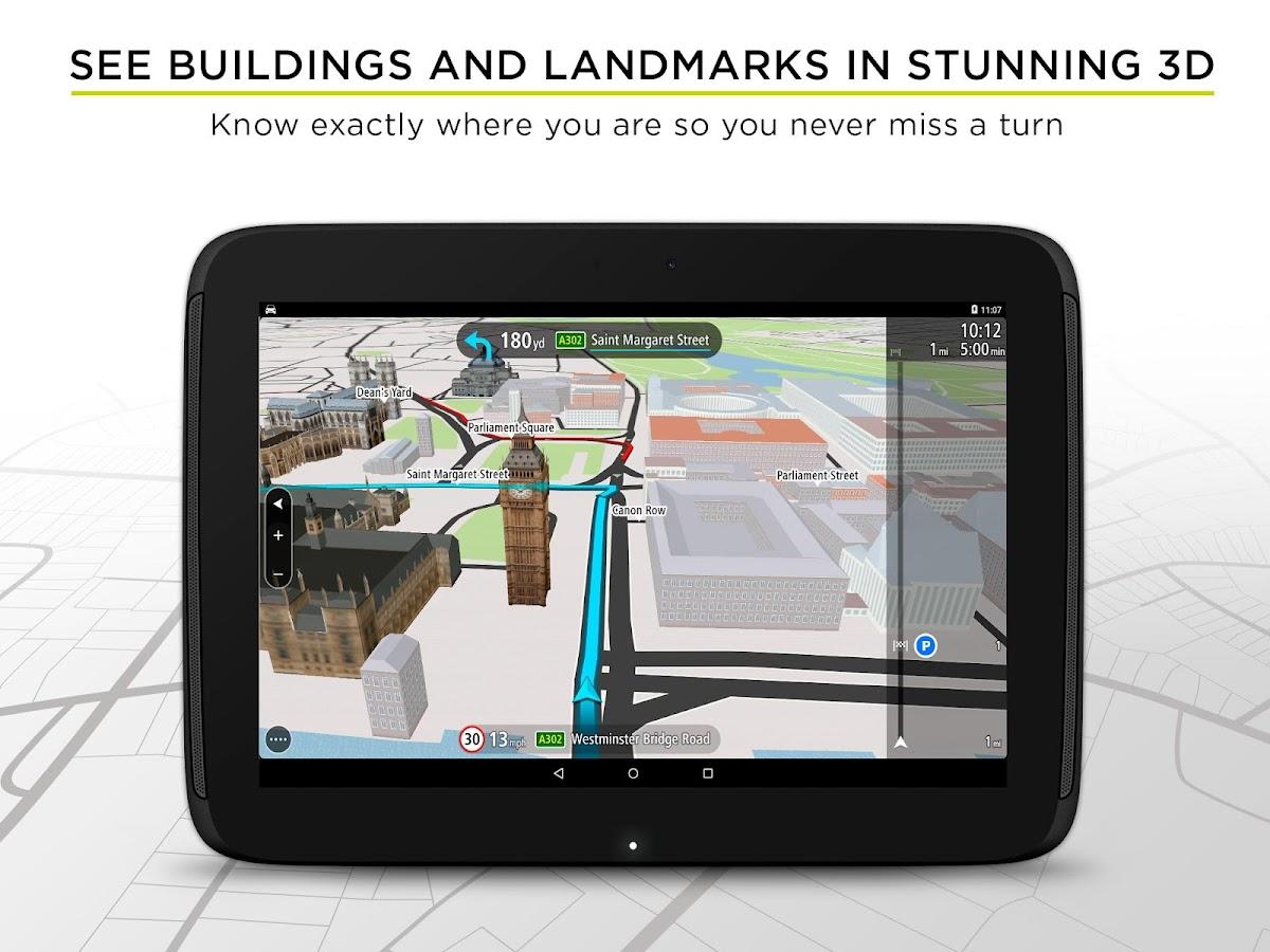 Mapfactor navigator 12 keygen generator software