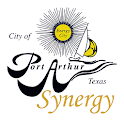 Port Arthur Synergy icon
