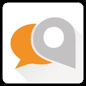Localiving - app per negozi