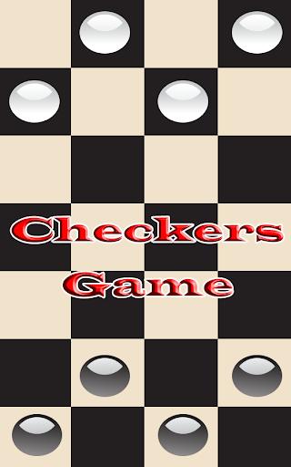 【免費棋類遊戲App】跳棋遊戲-APP點子