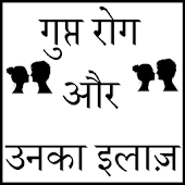 Learn hast rekha in hindi