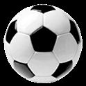 Micro Football icon