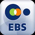 EBS 온에어 logo