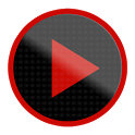 IPlayer (FLV Video Player) icon