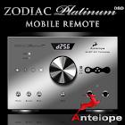 Zodiac Platinum Mobile Control icon