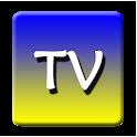 Наше ТБ icon