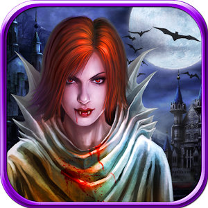 Vampire War – Português for PC and MAC