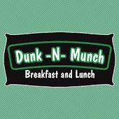 Dunk N Munch