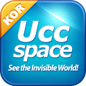 UCCSPACE icon