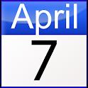 CalendarSync d'évaluation icon