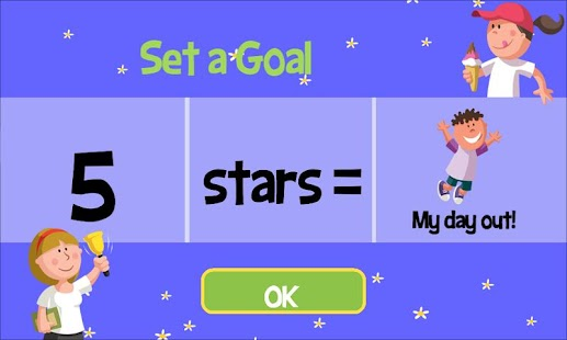 玩教育App Fun Phonics免費 APP試玩