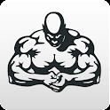 Мой Тренер, Фитнес тренировки icon
