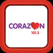 Radio Corazón para Android