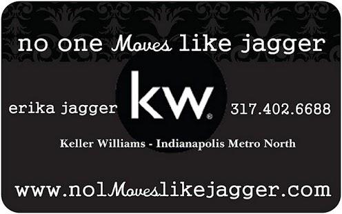 No One Moves Like Jagger! - screenshot thumbnail